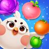 Bubble Farm icône