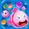 Bubble Fish आइकन