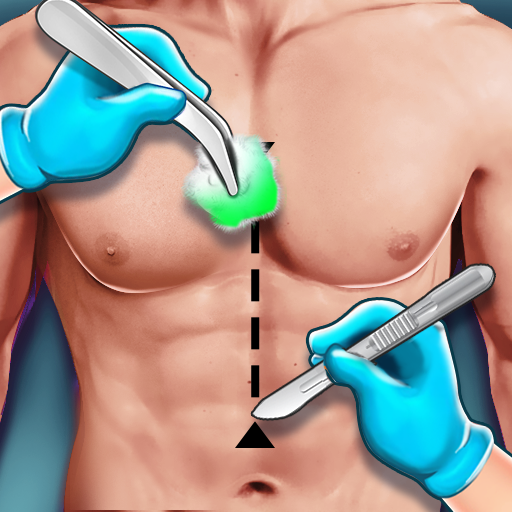 Download Emergency Hospital Surgery Simulator: Doctor Games                                     Be a Surgeon in Free Offline Doctor Game & Operate in Clinic Hospital Simulator                                     Taprix                                                                              7.7                                         422 Reviews                                                                                                                                           11 For Android 2021
