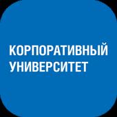 Портал Знаний icon