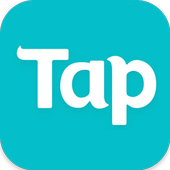 TapTap Clue for Tap Games: Taptap Apk guide आइकन