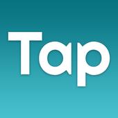 Tap Tap Guide For Tap Games Download App आइकन