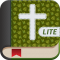 God's Daily Blessings Devotional - Lite