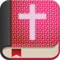 Daily Prayer Guide