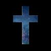 Daily Spurgeon Devotional Zeichen