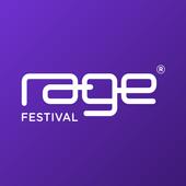 Rage Festival icon