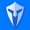 Antivirus Mobile иконка