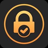 Free And Fast VPN فیلترشکن قوی و رایگان - VPN Way icon