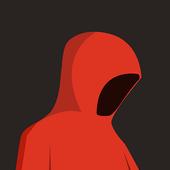 Fobia icon