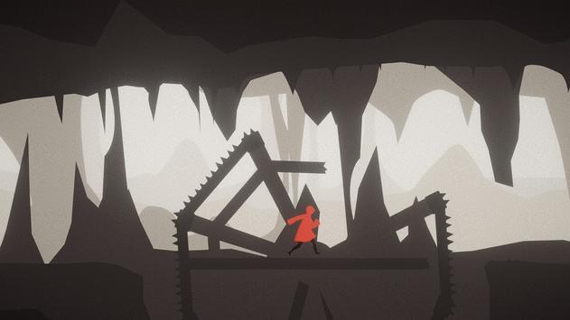 Fobia screenshot 3