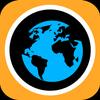 Airtripp icon