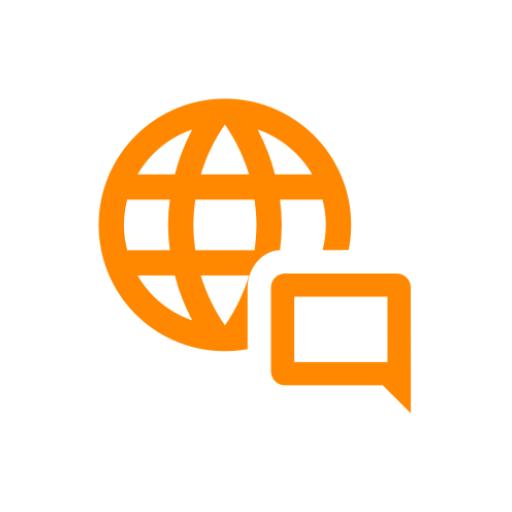 Airtripp 與外國人聊天交友 認識日本朋友