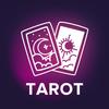 Tarot Cards 圖標