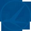 TAROM icon