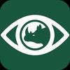 Wildlife Witness icon