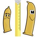 Penis size scanner (Prank friends)