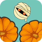 Gourd of death icon