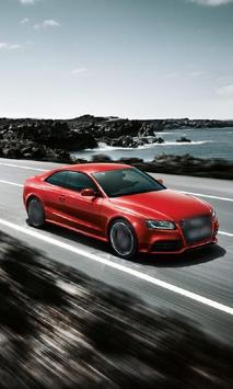 Mejores Wallpapers Audi Rs5 For Android Apk Download
