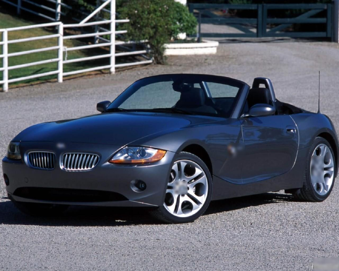 Wallpapers Bmw Z4 Roadster For Android Apk Download