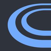 Хаос-контроль: GTD органайзер, список дел и задач иконка