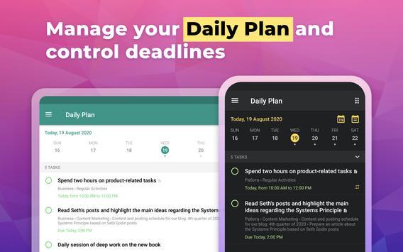 Chaos Control captura de pantalla 11