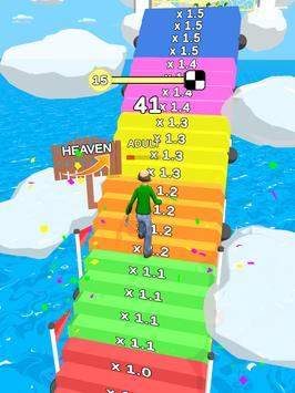 Run of Life скриншот 9
