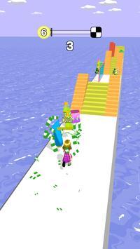 Run of Life скриншот 1