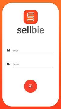 Sellbie poster