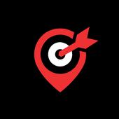 TarGetApp icon