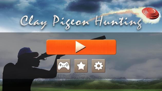 6 Schermata Clay Pigeon