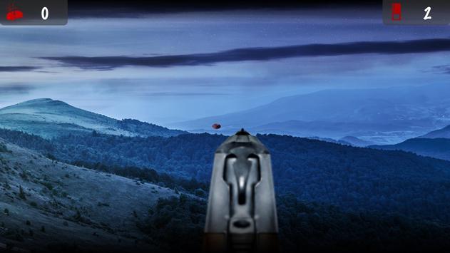 Clay Pigeon ảnh chụp màn hình 1