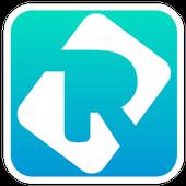 Tarjeta Real icon