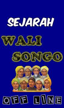 Sejarah Wali Songo Edisi Terlengkap screenshot 2