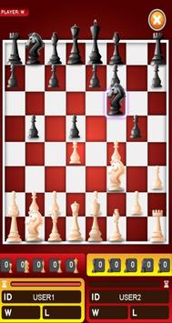 🌱 Real chess game download apkpure | Real Chess APK for