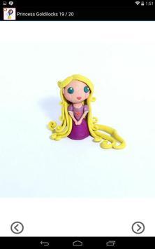 Magie van Clay: Prinsessen screenshot 9