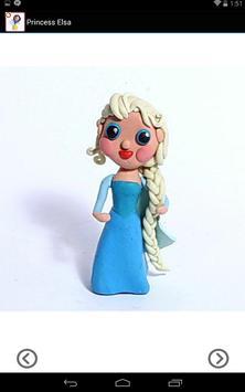 Magie van Clay: Prinsessen screenshot 2