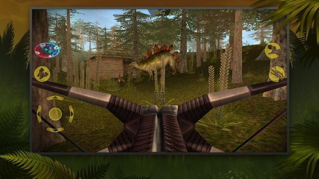 Carnivores syot layar 8