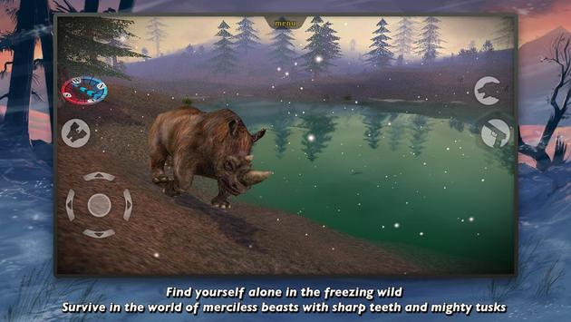 carnivores ice age mod download