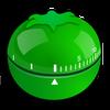 Pomodoro Timer icon
