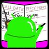 RogDroid_Free biểu tượng