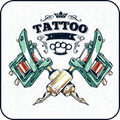 Tattoo Design Maker