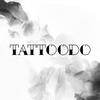Tattoodo icon