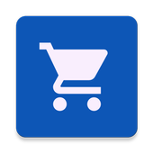Shopnaija icon