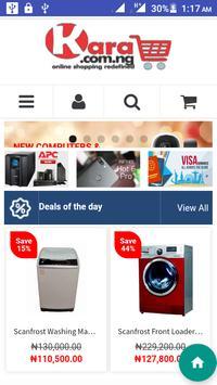 Shopnaija screenshot 4