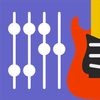 Guitar Scales & Patterns  *NO ADS* icon