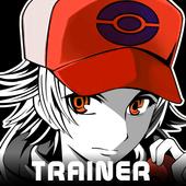 Download Game Game Pokemon Trainer Carnival v1.0.4 MOD MENU MOD | x20 DMG | GOD MODE APK Mod Free