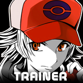 Tải Bản Hack Game Game Pokemon Trainer Carnival v1.0.2 MOD MENU MOD | ATK MULTIPLE | DEFENSE MULTIPLE Full Miễn Phí Cho Android