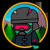 Zombie Forest HD: Survival-APK