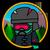 Zombie Forest HD: Survival APK