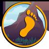 7Rocks ikona
